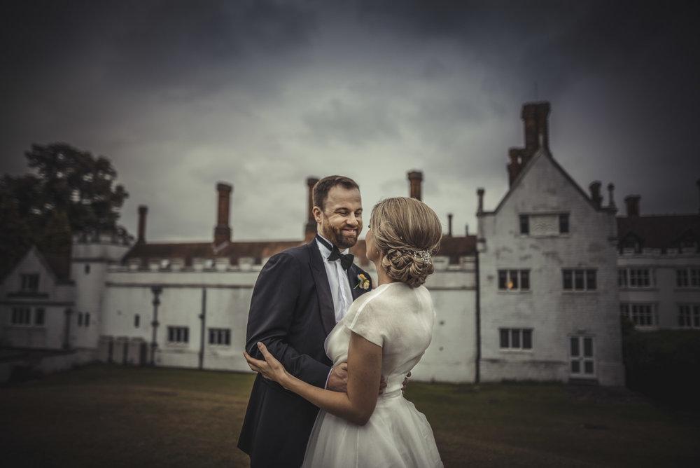 Hannah-and-James-Wedding-Danesfield-Place-Buckinghamshire-Manu-Mendoza-Wedding-Photography-549.jpg