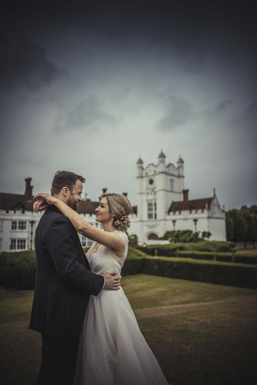 Hannah-and-James-Wedding-Danesfield-Place-Buckinghamshire-Manu-Mendoza-Wedding-Photography-553.jpg