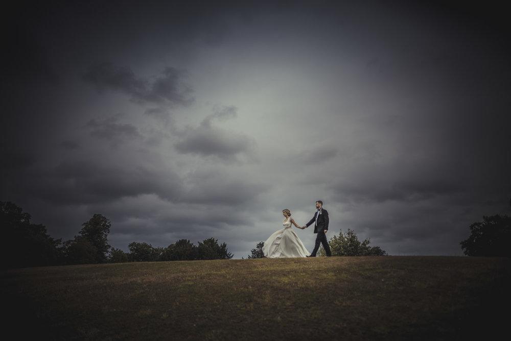 Hannah-and-James-Wedding-Danesfield-Place-Buckinghamshire-Manu-Mendoza-Wedding-Photography-555.jpg