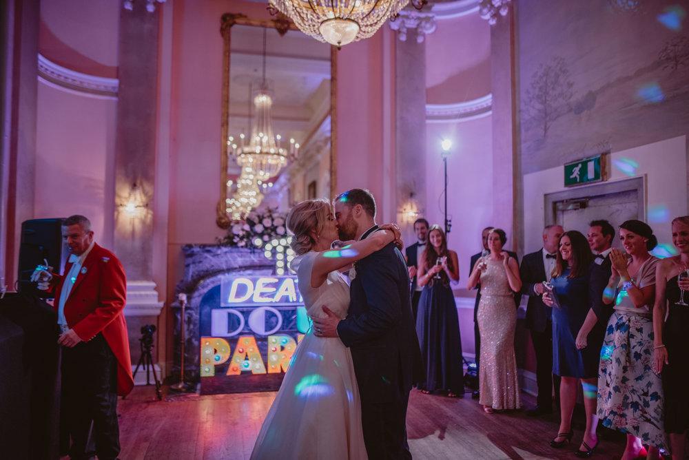 Hannah-and-James-Wedding-Danesfield-Place-Buckinghamshire-Manu-Mendoza-Wedding-Photography-564.jpg