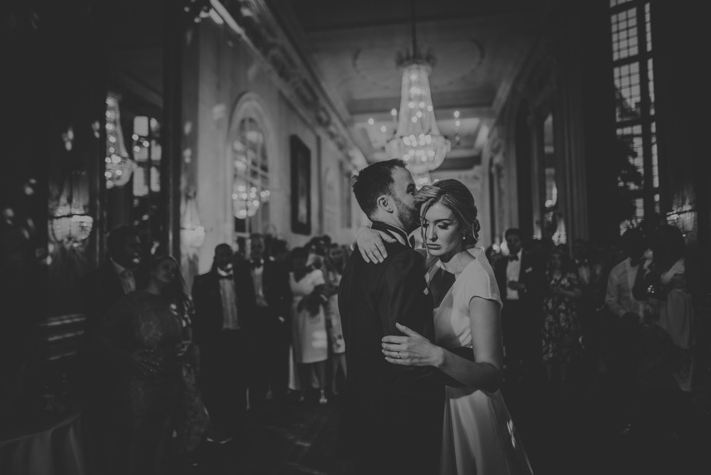 Hannah-and-James-Wedding-Danesfield-Place-Buckinghamshire-Manu-Mendoza-Wedding-Photography-577.jpg