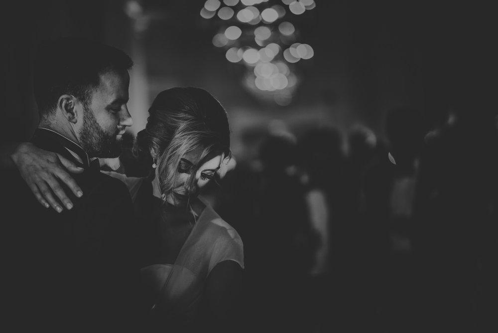 Hannah-and-James-Wedding-Danesfield-Place-Buckinghamshire-Manu-Mendoza-Wedding-Photography-588.jpg