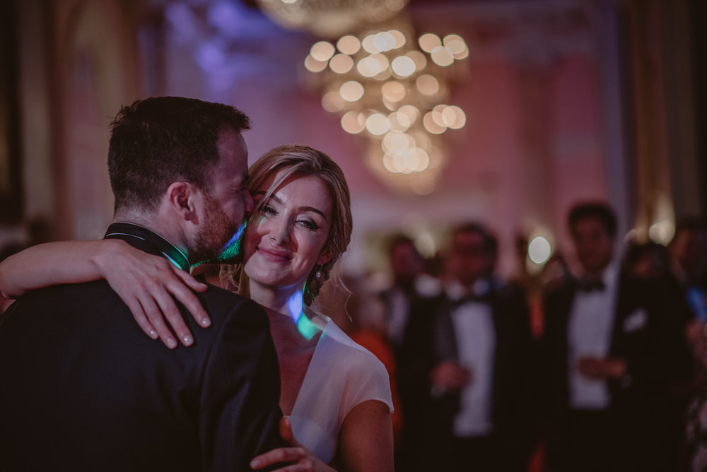 Hannah-and-James-Wedding-Danesfield-Place-Buckinghamshire-Manu-Mendoza-Wedding-Photography-590.jpg