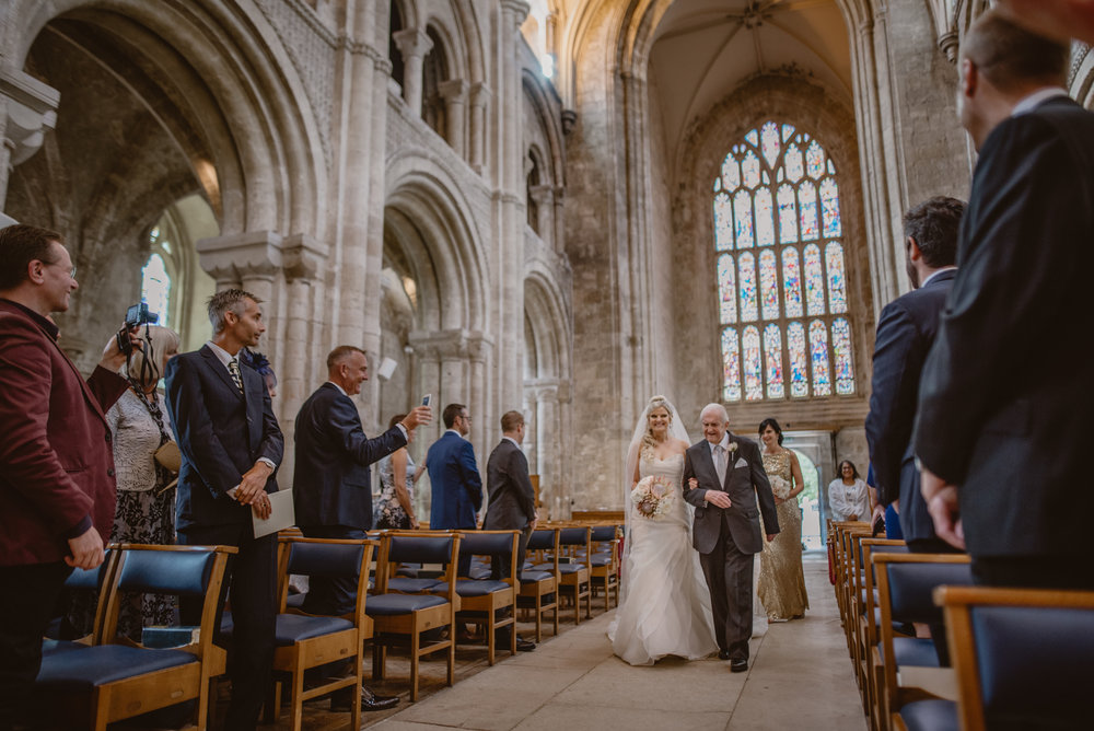Trisha-and-Roger-wedding-The-Priory-Church-and-Chewton-Glen-Hotel-Christchurch-Manu-Mendoza-Wedding-Photography-112.jpg