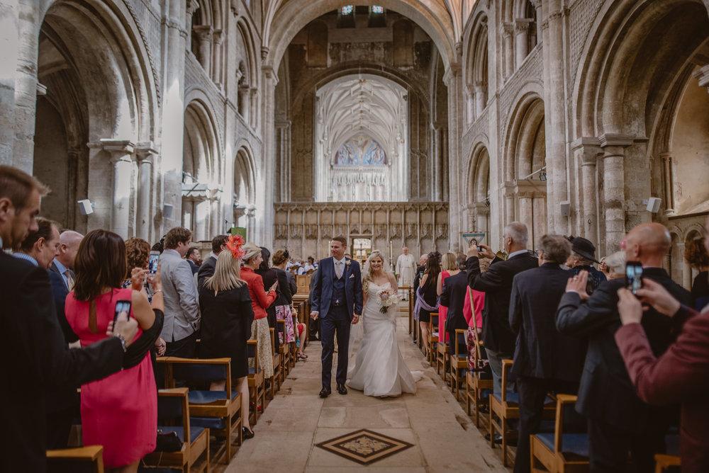 Trisha-and-Roger-wedding-The-Priory-Church-and-Chewton-Glen-Hotel-Christchurch-Manu-Mendoza-Wedding-Photography-193.jpg