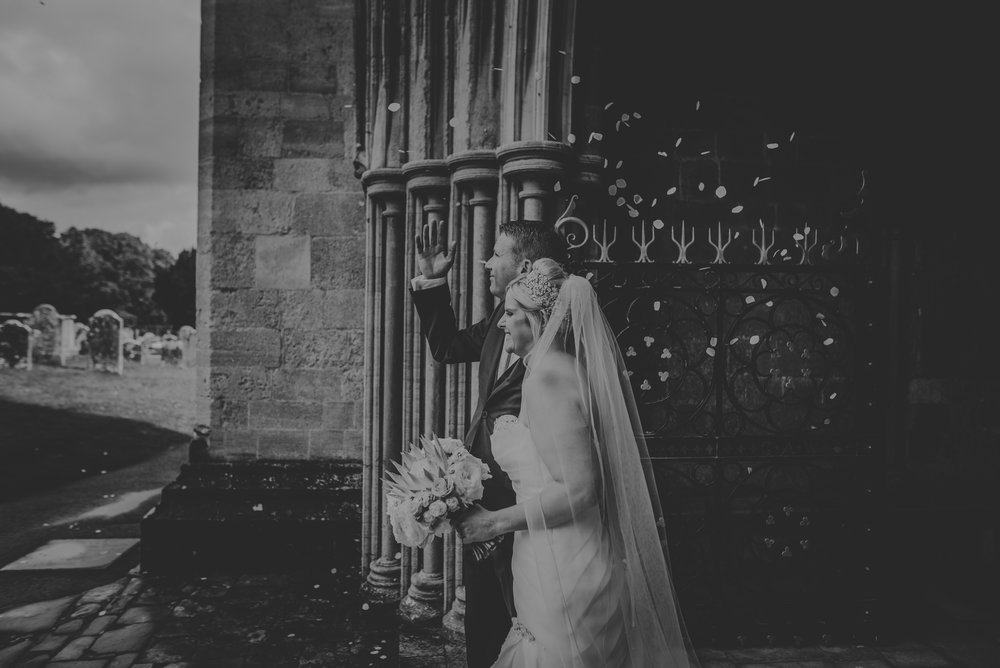 Trisha-and-Roger-wedding-The-Priory-Church-and-Chewton-Glen-Hotel-Christchurch-Manu-Mendoza-Wedding-Photography-232.jpg