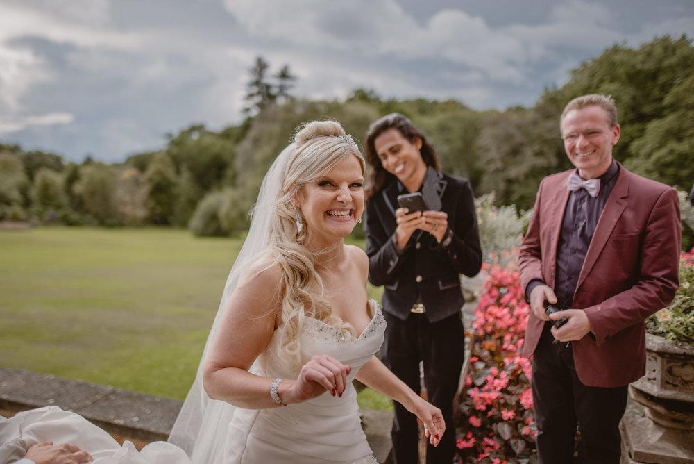 Trisha-and-Roger-wedding-The-Priory-Church-and-Chewton-Glen-Hotel-Christchurch-Manu-Mendoza-Wedding-Photography-330.jpg