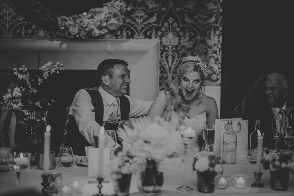 Trisha-and-Roger-wedding-The-Priory-Church-and-Chewton-Glen-Hotel-Christchurch-Manu-Mendoza-Wedding-Photography-459.jpg