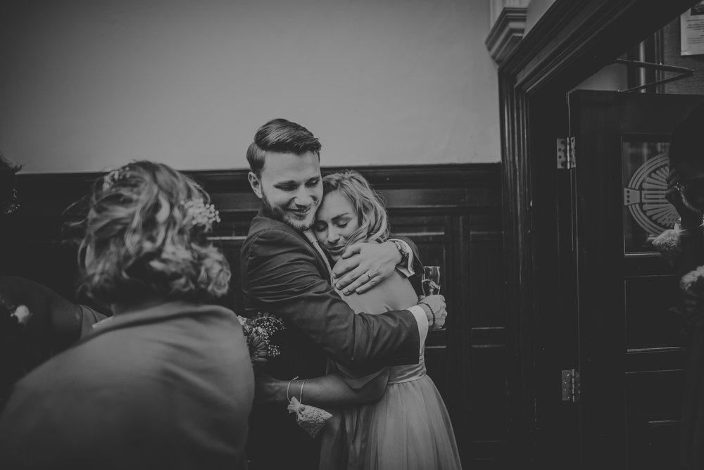 Sarah-and-Nils-Wedding-at-the-guildhall-poole-and-Lytchett-school-manu-mendoza-wedding-photography-182.jpg