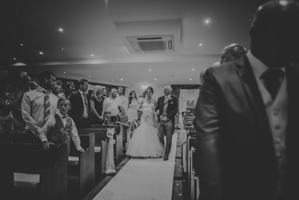 Vicky-and-Wayne-Wedding-Old-Thorns-Hotel-Liphook-Hampshire-Manu-Mendoza-Wedding-Photography-179.jpg