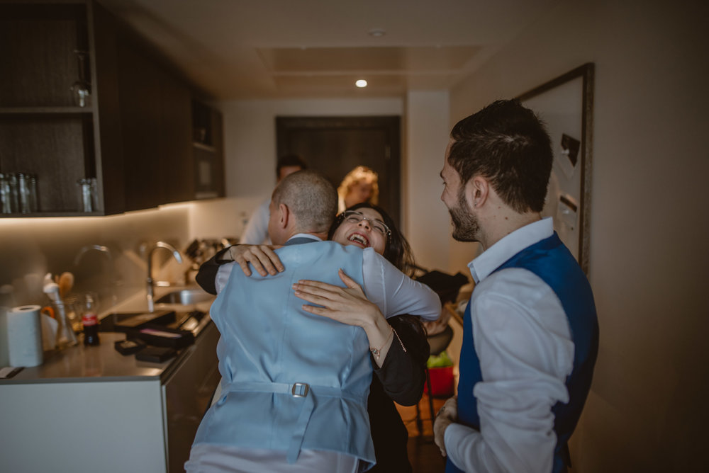 Rhys-and-Alex-Wedding-in-London-Manu-Mendoza-Wedding-Photography-021.jpg