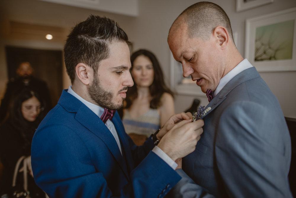 Rhys-and-Alex-Wedding-in-London-Manu-Mendoza-Wedding-Photography-045.jpg