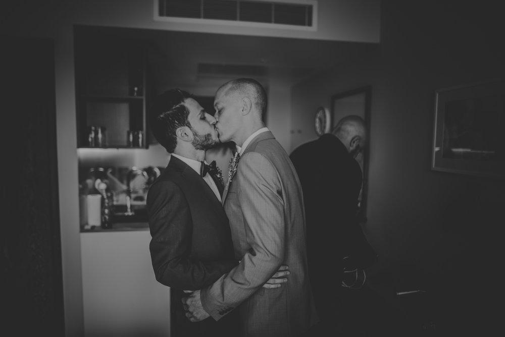 Rhys-and-Alex-Wedding-in-London-Manu-Mendoza-Wedding-Photography-060.jpg