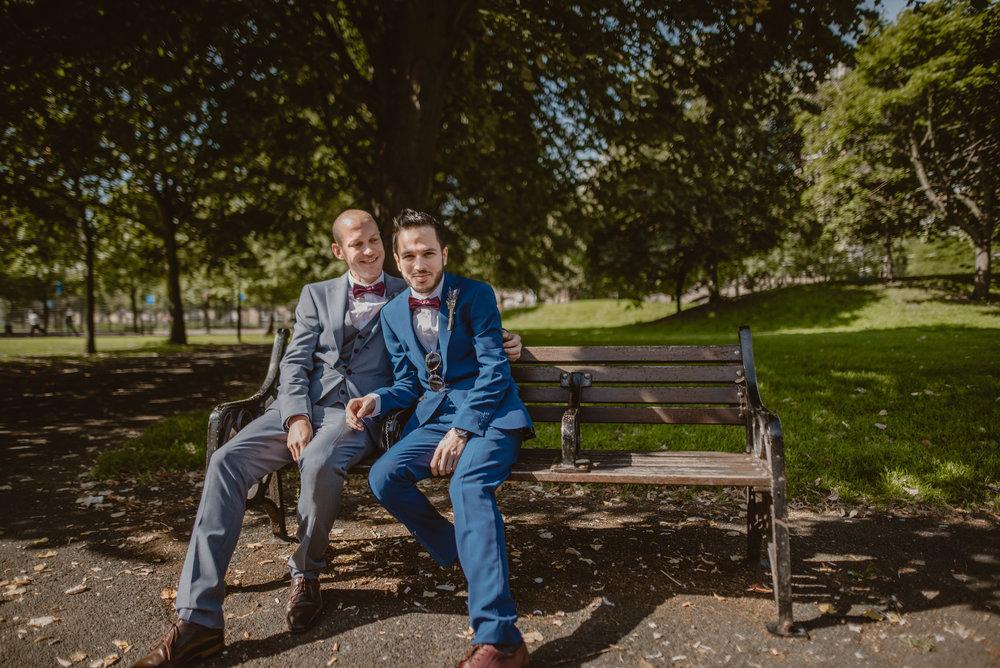Rhys-and-Alex-Wedding-in-London-Manu-Mendoza-Wedding-Photography-069.jpg