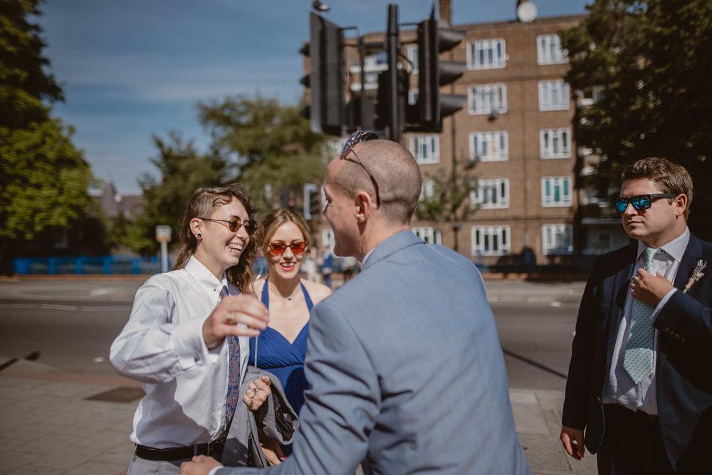 Rhys-and-Alex-Wedding-in-London-Manu-Mendoza-Wedding-Photography-080.jpg
