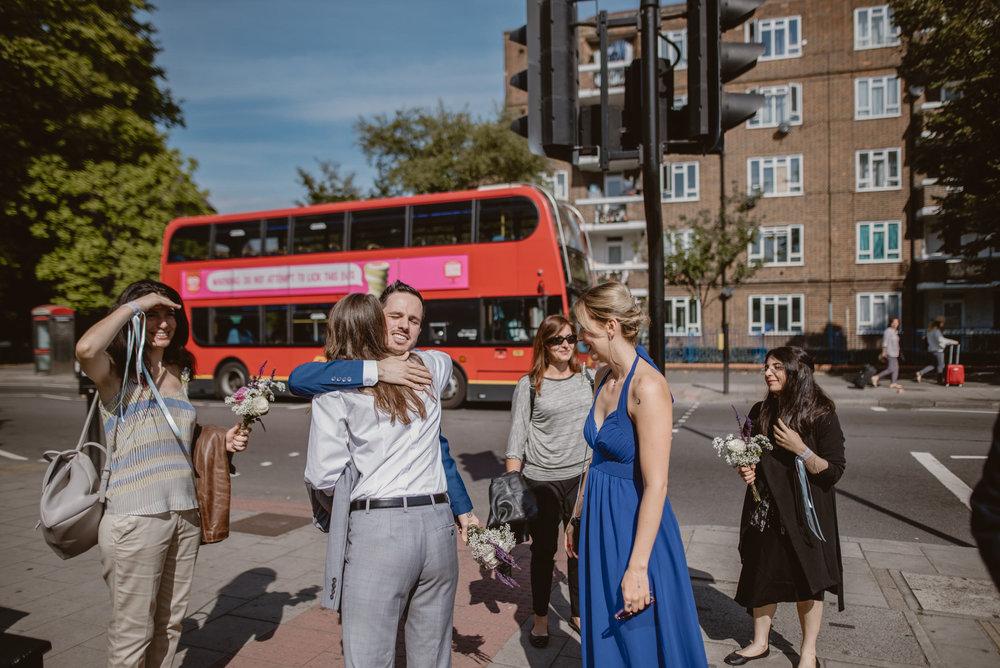 Rhys-and-Alex-Wedding-in-London-Manu-Mendoza-Wedding-Photography-087.jpg
