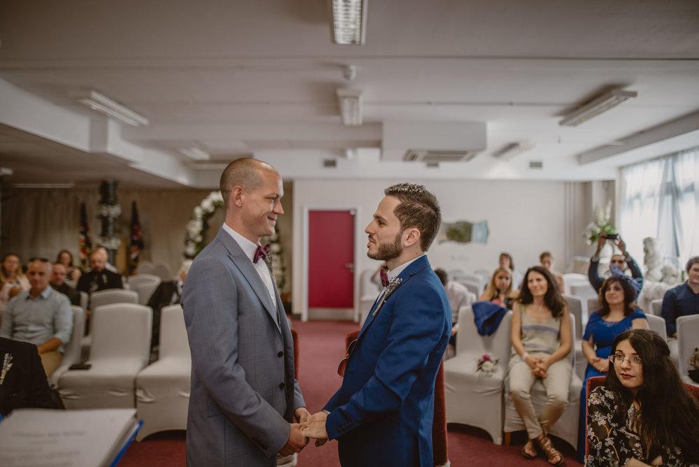 Rhys-and-Alex-Wedding-in-London-Manu-Mendoza-Wedding-Photography-125.jpg