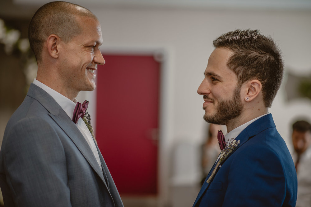 Rhys-and-Alex-Wedding-in-London-Manu-Mendoza-Wedding-Photography-132.jpg