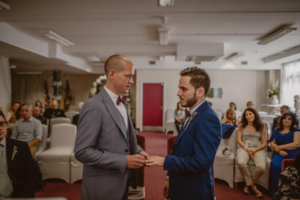 Rhys-and-Alex-Wedding-in-London-Manu-Mendoza-Wedding-Photography-134.jpg