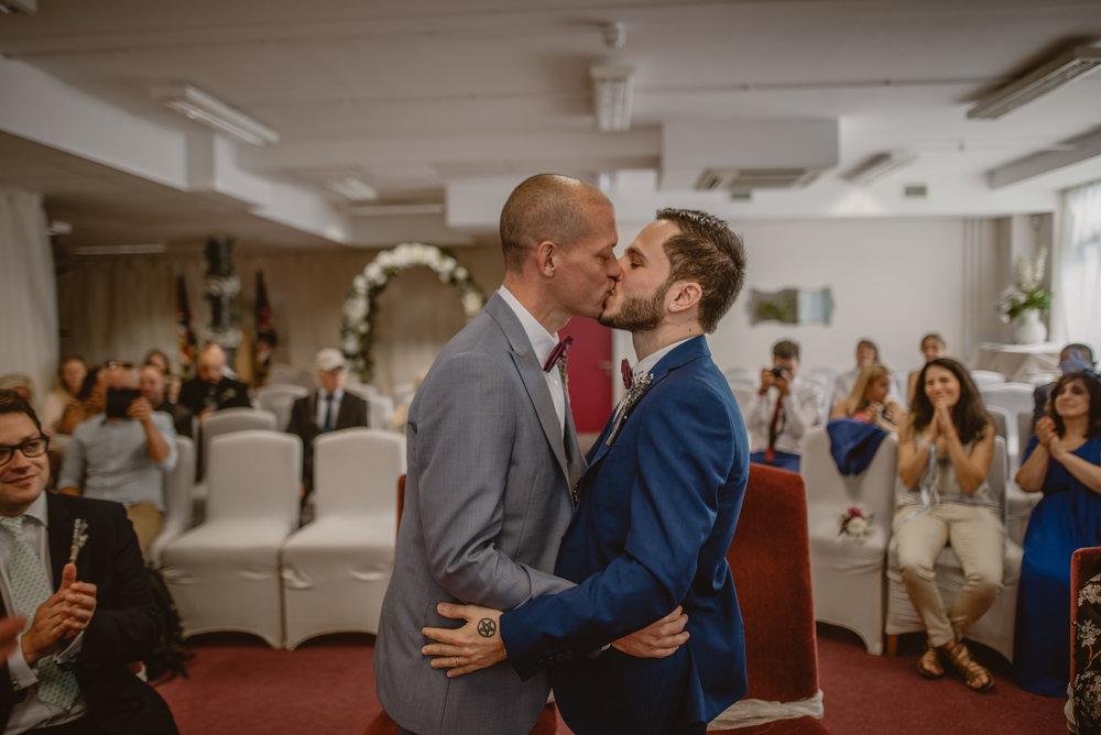 Rhys-and-Alex-Wedding-in-London-Manu-Mendoza-Wedding-Photography-144.jpg