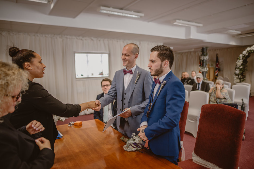Rhys-and-Alex-Wedding-in-London-Manu-Mendoza-Wedding-Photography-152.jpg