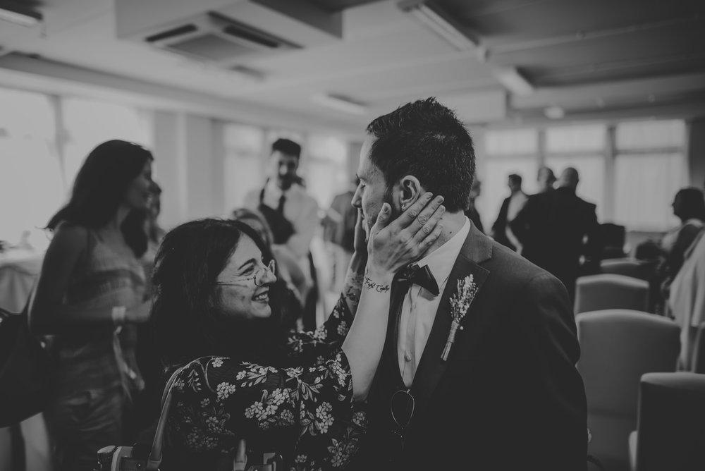 Rhys-and-Alex-Wedding-in-London-Manu-Mendoza-Wedding-Photography-166.jpg