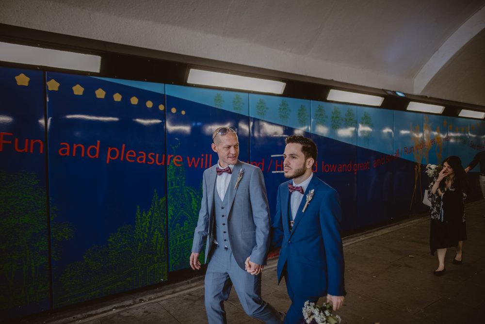 Rhys-and-Alex-Wedding-in-London-Manu-Mendoza-Wedding-Photography-184.jpg