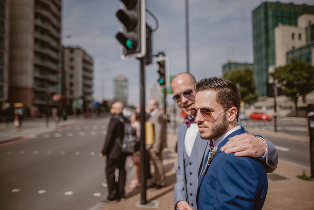 Rhys-and-Alex-Wedding-in-London-Manu-Mendoza-Wedding-Photography-188.jpg