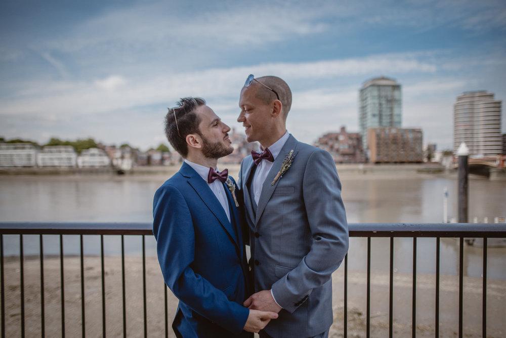 Rhys-and-Alex-Wedding-in-London-Manu-Mendoza-Wedding-Photography-200.jpg