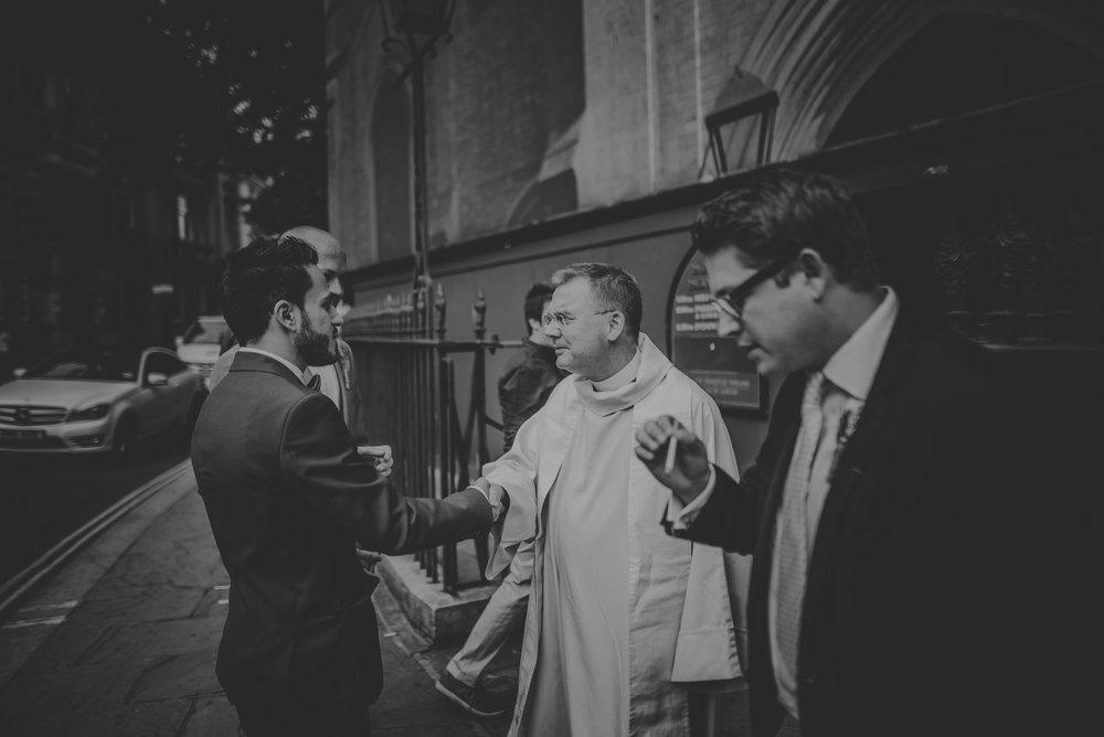 Rhys-and-Alex-Wedding-in-London-Manu-Mendoza-Wedding-Photography-229.jpg