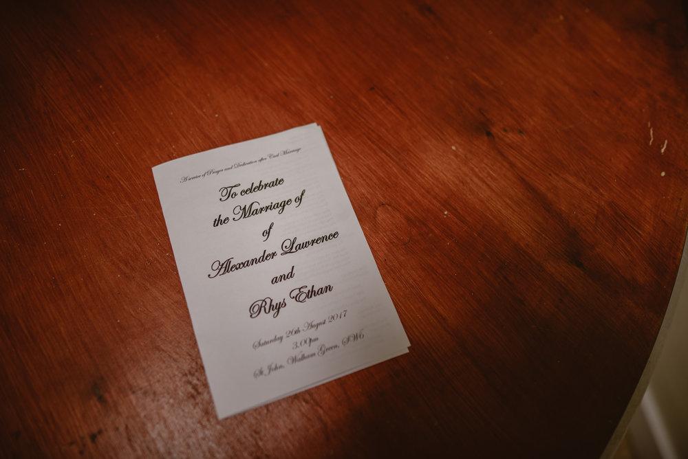 Rhys-and-Alex-Wedding-in-London-Manu-Mendoza-Wedding-Photography-225.jpg