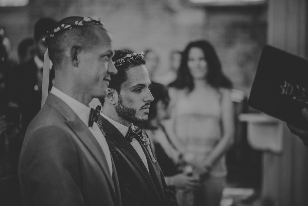 Rhys-and-Alex-Wedding-in-London-Manu-Mendoza-Wedding-Photography-290.jpg