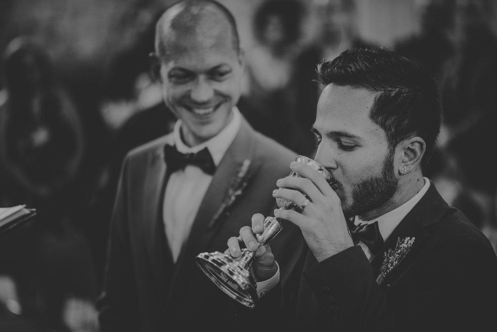 Rhys-and-Alex-Wedding-in-London-Manu-Mendoza-Wedding-Photography-297.jpg