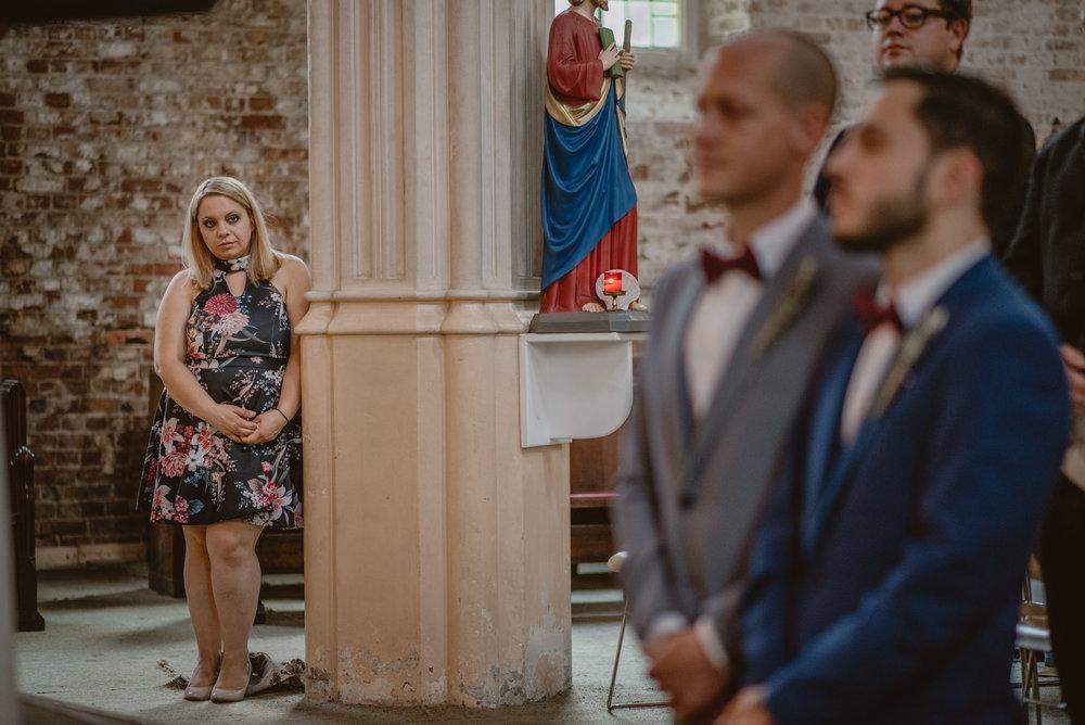 Rhys-and-Alex-Wedding-in-London-Manu-Mendoza-Wedding-Photography-300.jpg