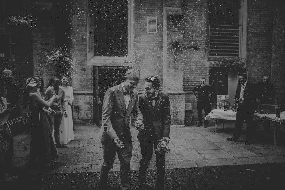 Rhys-and-Alex-Wedding-in-London-Manu-Mendoza-Wedding-Photography-314.jpg
