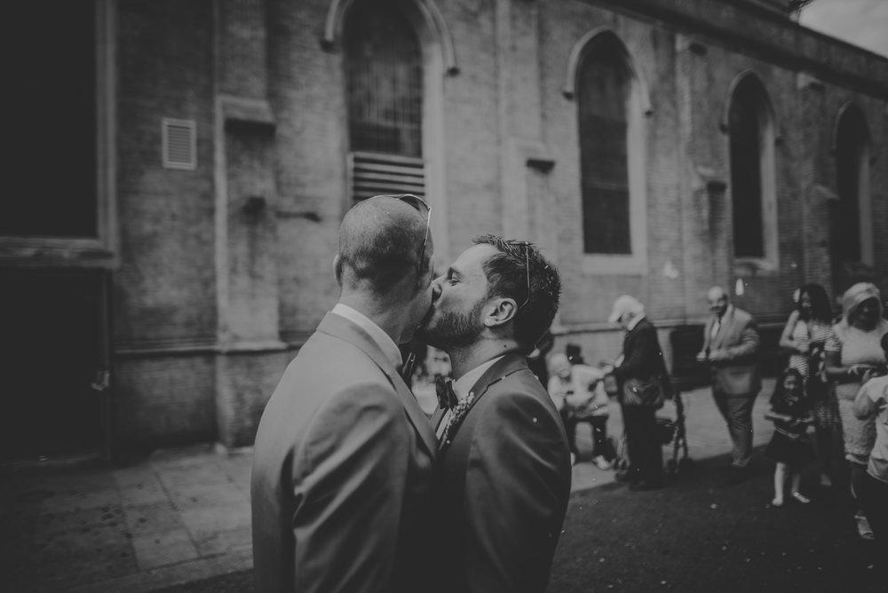 Rhys-and-Alex-Wedding-in-London-Manu-Mendoza-Wedding-Photography-319.jpg