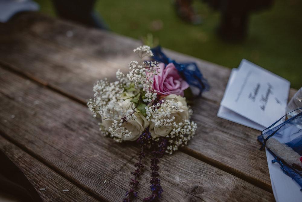 Rhys-and-Alex-Wedding-in-London-Manu-Mendoza-Wedding-Photography-349.jpg