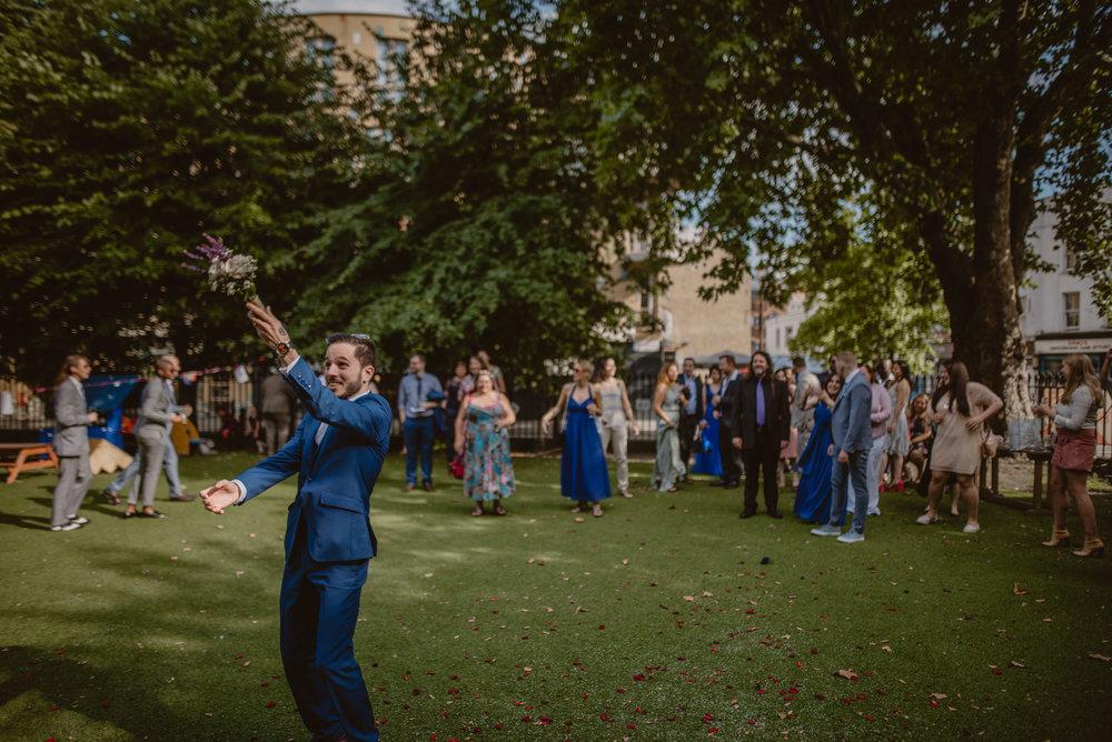 Rhys-and-Alex-Wedding-in-London-Manu-Mendoza-Wedding-Photography-362.jpg