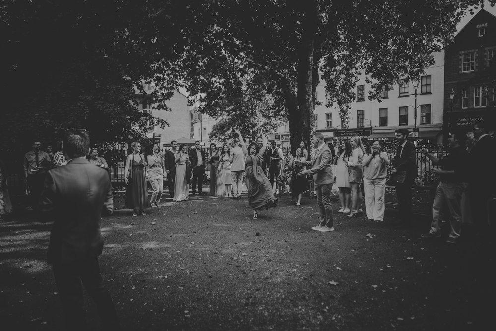Rhys-and-Alex-Wedding-in-London-Manu-Mendoza-Wedding-Photography-367.jpg