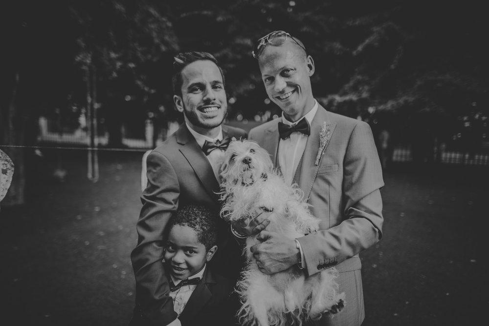Rhys-and-Alex-Wedding-in-London-Manu-Mendoza-Wedding-Photography-371.jpg