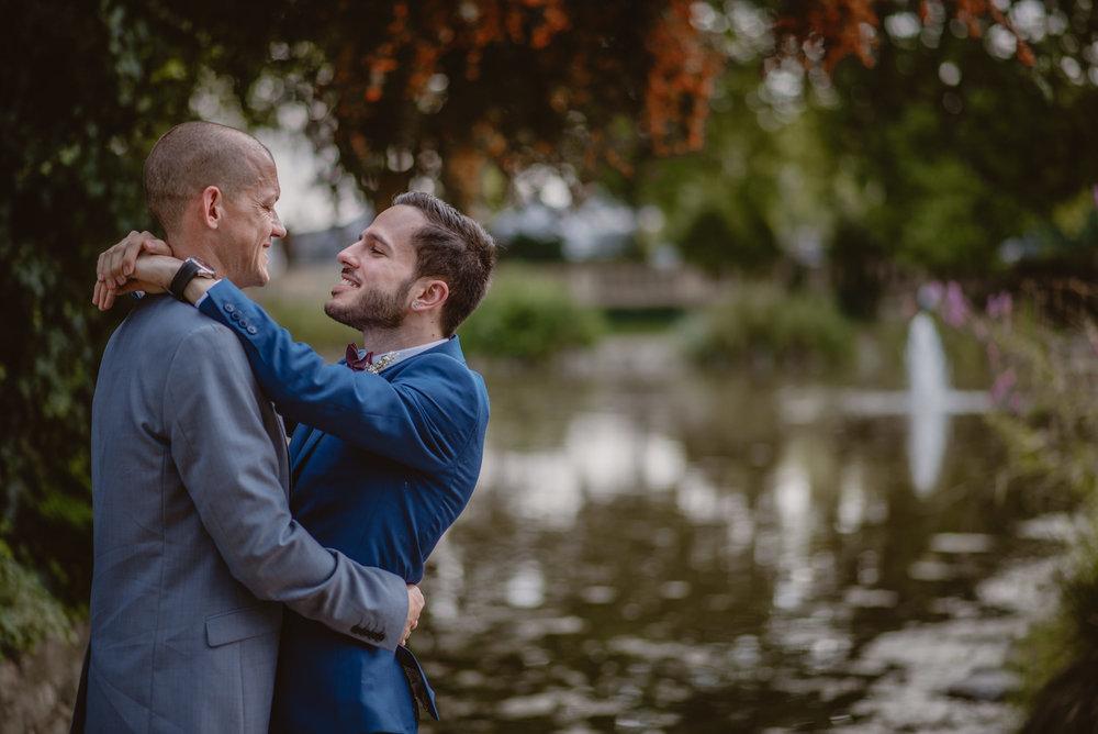 Rhys-and-Alex-Wedding-in-London-Manu-Mendoza-Wedding-Photography-374.jpg