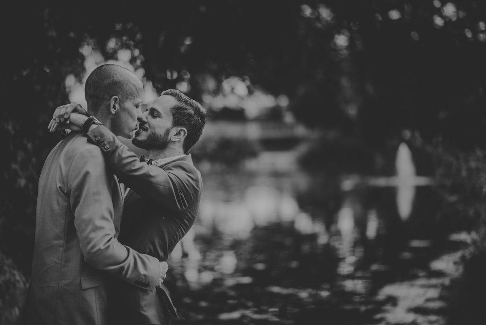 Rhys-and-Alex-Wedding-in-London-Manu-Mendoza-Wedding-Photography-375.jpg