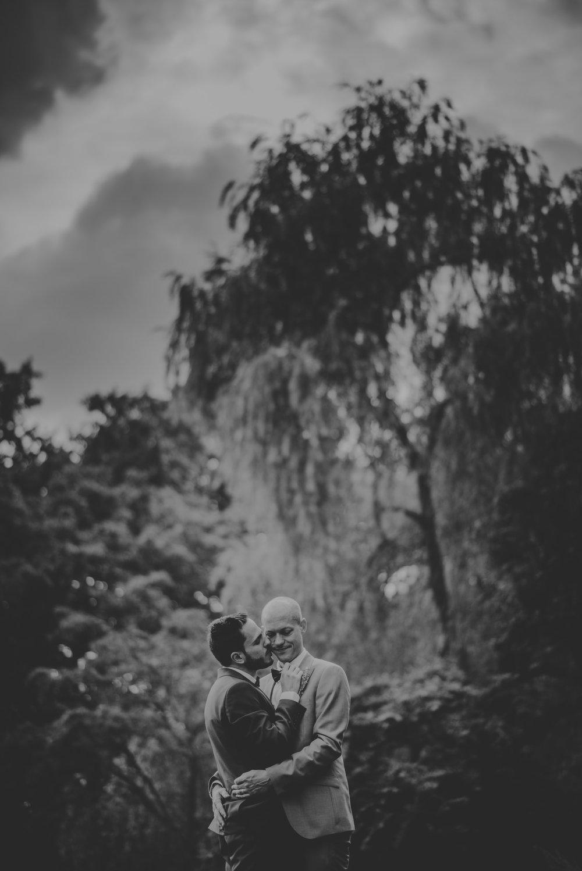 Rhys-and-Alex-Wedding-in-London-Manu-Mendoza-Wedding-Photography-384.jpg