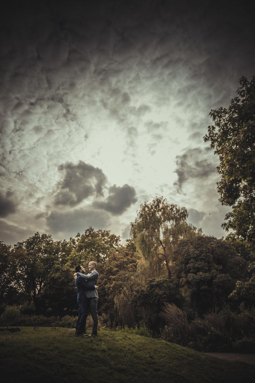 Rhys-and-Alex-Wedding-in-London-Manu-Mendoza-Wedding-Photography-379.jpg