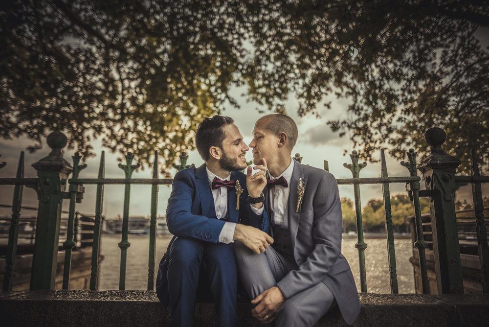 Rhys-and-Alex-Wedding-in-London-Manu-Mendoza-Wedding-Photography-406.jpg