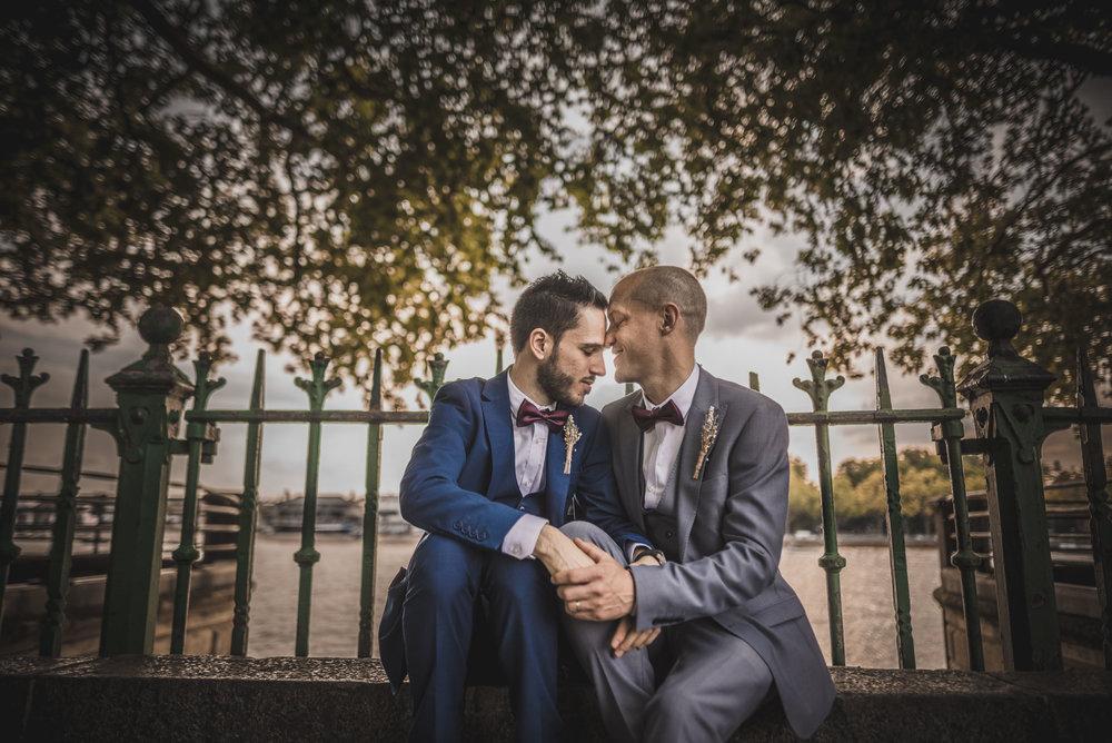 Rhys-and-Alex-Wedding-in-London-Manu-Mendoza-Wedding-Photography-412.jpg