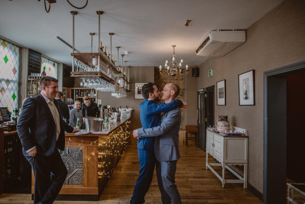 Rhys-and-Alex-Wedding-in-London-Manu-Mendoza-Wedding-Photography-422.jpg