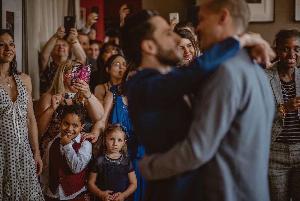 Rhys-and-Alex-Wedding-in-London-Manu-Mendoza-Wedding-Photography-436.jpg
