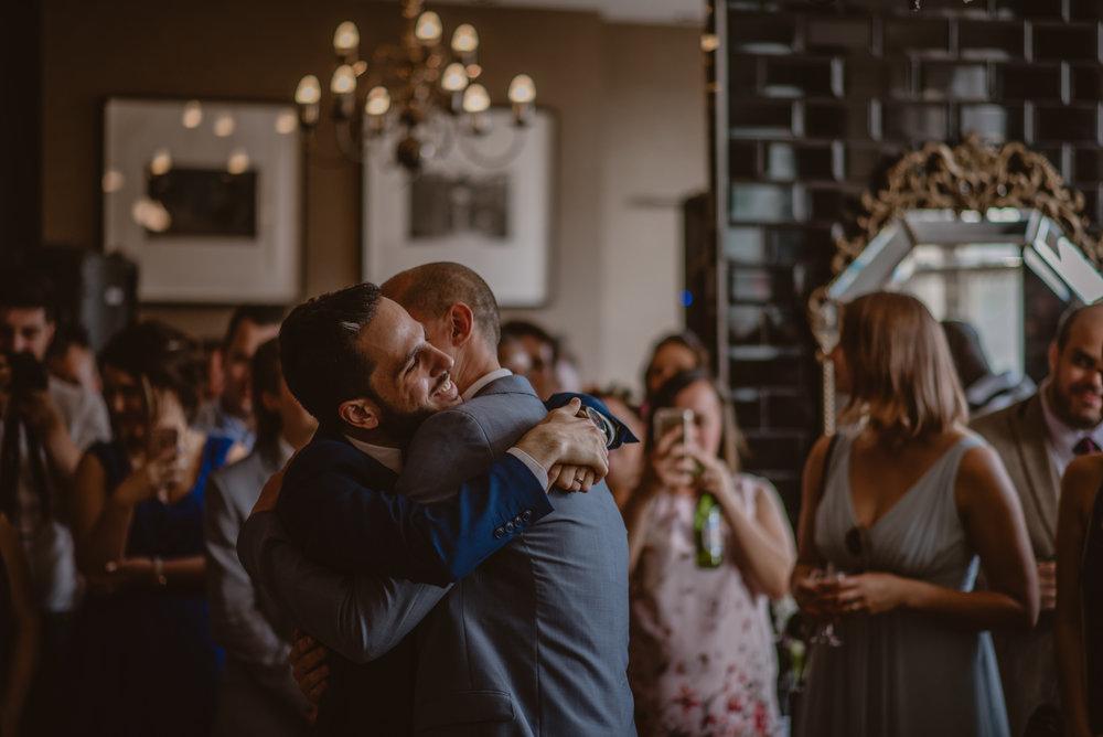 Rhys-and-Alex-Wedding-in-London-Manu-Mendoza-Wedding-Photography-438.jpg