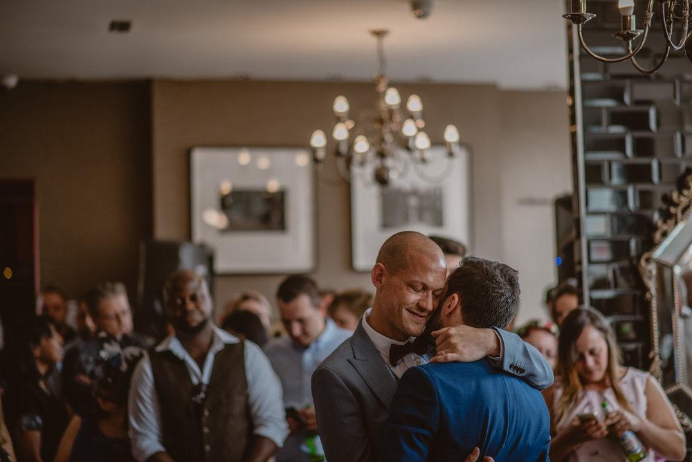 Rhys-and-Alex-Wedding-in-London-Manu-Mendoza-Wedding-Photography-443.jpg